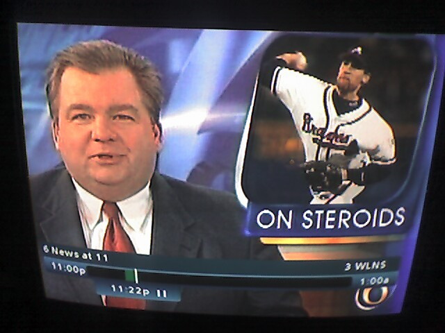 http://wigblog.blogspot.com/uploaded_images/wigblog-2005-12-smoltz-steroids-770164.JPG
